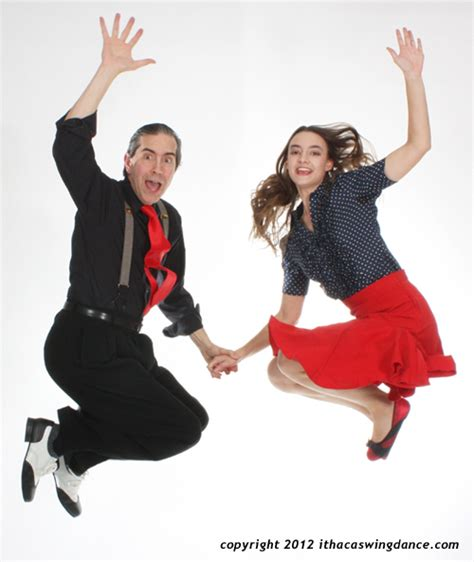 what is swing dancing swing dance styles history