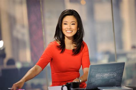 bloomberg news anchor women sexy news anchors who will make your jaw drop