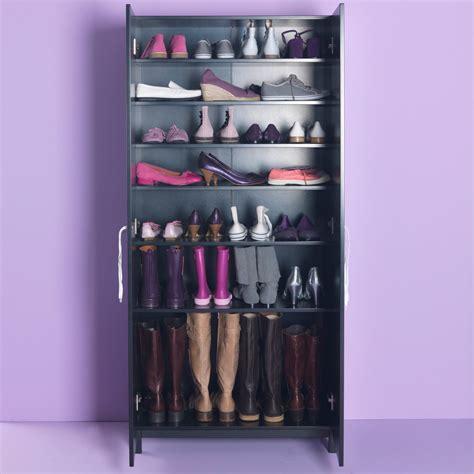 La Redoute Fr Meubles by Meuble Chaussures La Redoute