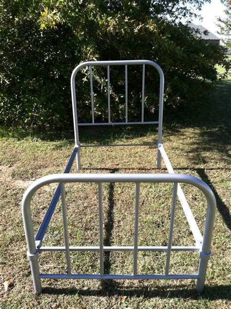 iron beds for sale 404 not found