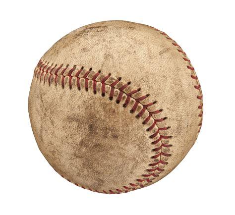 Lot Detail Circa 1947 Babe Ruth Single Signed Baseball
