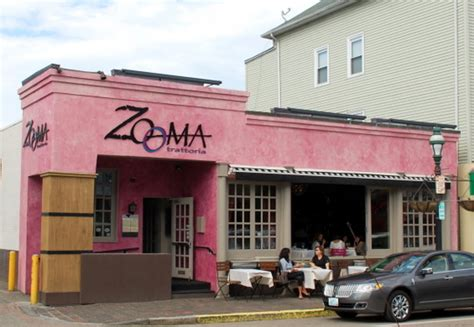 zooma federal hill in providence ri photo address