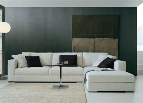 Modern Corner Sofa Alfred Corner Sofa Modular Sofas Go Modern Furniture Findmefurniture