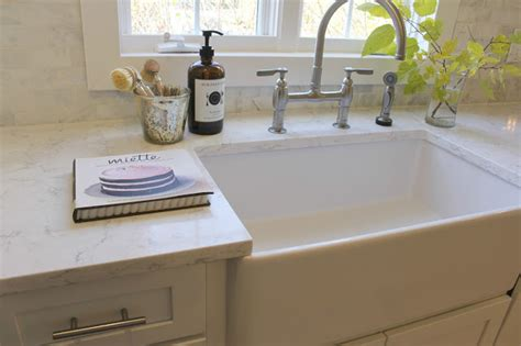 Lg Countertops by Choosing The Quartz Color For Countertops Hello