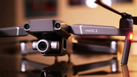 review 10 things to about dji mavic 2 zoom 73buzz