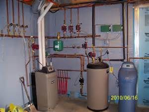 heating plumbing air conditioning hornell ny