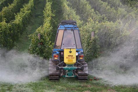 sda pavia cima spa sprayers and dusters cima spa pavia italy
