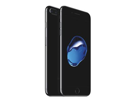 sell iphone 7 plus for your iphone get a quote