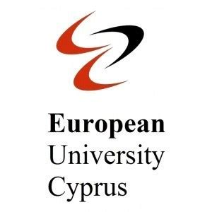 Of Cyprus Mba Fees by Studyqa Universities European Cyprus Page