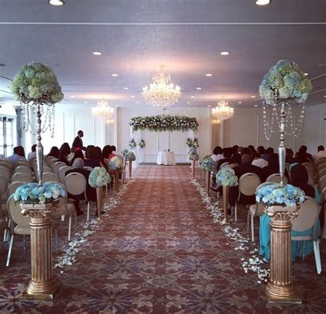 wedding venues in southern new jersey galloway nj wedding venues the carriage house venue for southern new jersey weddings