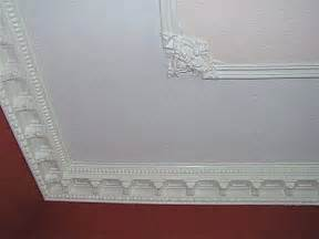 ceiling molding ideas 171 ceiling systems