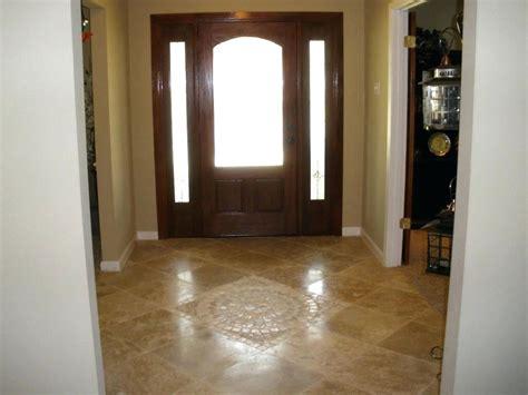 houzz tile entryway design ideas remodel pictures tiles small entryway tile designs small foyer tile