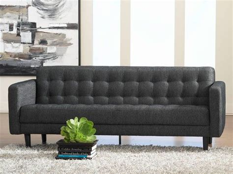 dania bloom sofa chairs denver and gray on pinterest