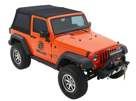 jeep wrangler unlimited sport top off 100 jeep wrangler unlimited sport soft top sierra