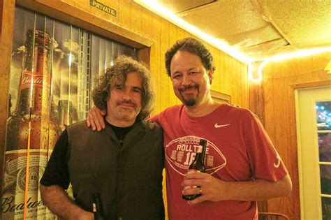 sam says the adios lounge mike nicolai a beautiful letter to the past and the