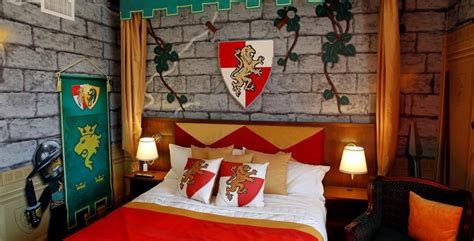 themed hotels near me 7 extravagant kid themed hotel rooms family friendly