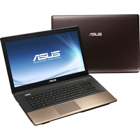 Asus Laptop Touchpad Not Working Windows 7 asus s400c windows 7 drivers
