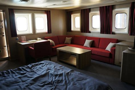 Beds For Small Rooms by Secret Tourism Traveling The World On A Cargo Ship