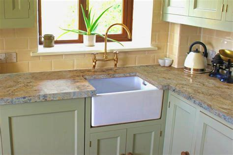 just used giani granite countertop paint kit love this transformations countertops refinishing kit best home