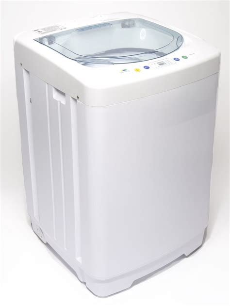 Washer That Hooks Up To Kitchen Sink 25 Best Ideas About Portable Washing Machine On Cing Washing Machine