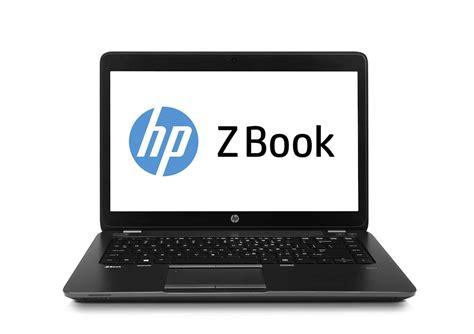 top   laptops  college students   buy