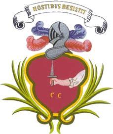 di casalgrasso stemma comune di casalgrasso