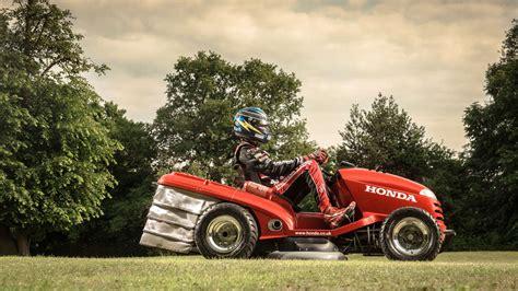 V2 Motorr Der Bersicht by 220 Bersicht Premium Rasentraktoren Aufsitzm 228 Her Garten