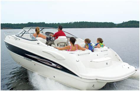 stingray boats cuddy cabin research stingray boats 250cr cuddy cuddy cabin boat on