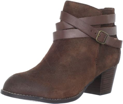 dolce vita ankle boots dolce vita dv by dolce vita womens java ankle boot in