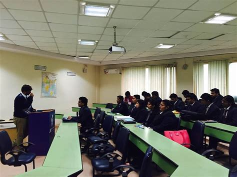 Best Mba College In Delhi 2015 by All You Need To About The Best Bba College In Delhi
