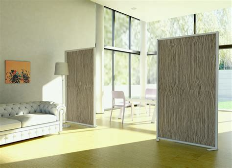 pannelli interni pannelli separatori per interni with pannelli separatori