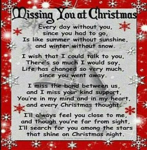 christmas without you baby loss 1000 images about missing someone on heavens quotes about and quotes