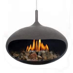 Cool Chiminea Daily Imprint Interviews On Creative Living Cocoon