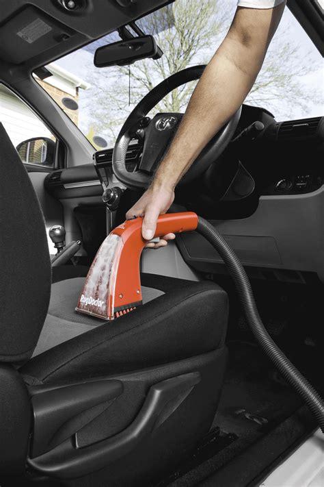 rug doctor car interior rug doctor car interior billingsblessingbags org