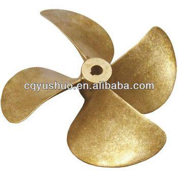boat propeller size small size boat propeller small bronze propeller buy