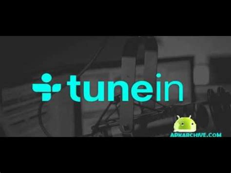 tunein radio pro apk tunein radio pro live radio v15 1 apk