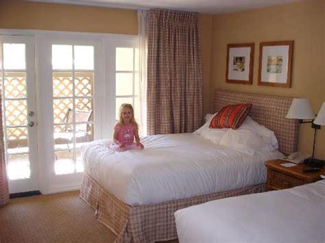 arizona room grand room arizona grand hotel fotograf 237 a de arizona grand resort spa tripadvisor