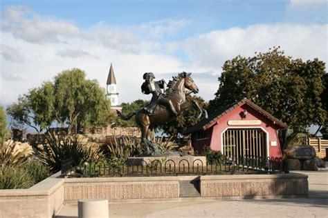 heritage park city of cerritos photo gallery