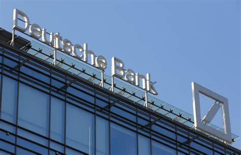bank of america germany deutsche bank driving digital identity platform in germany