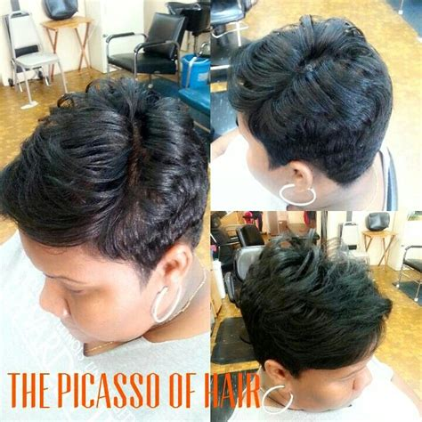 haircuts and more tramway 335 best images about hair styles on pinterest short