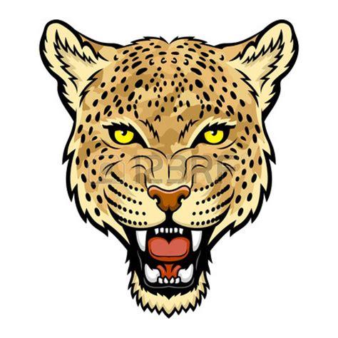 jaguar clipart clipart jaguar clipart best