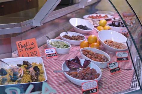 cucina d asporto ristoranti verona ristorante beluga