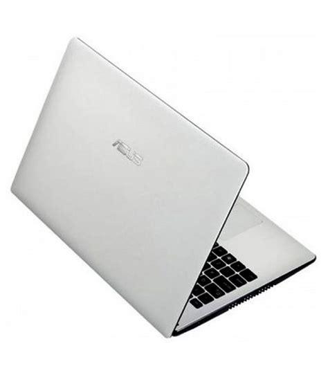 Asus Laptop With Intel Celeron 1007u Processor Review asus x550ca xx258d laptop intel celeron 1007u 2gb ram 500gb hdd 39 62cm 15 6 dos hd
