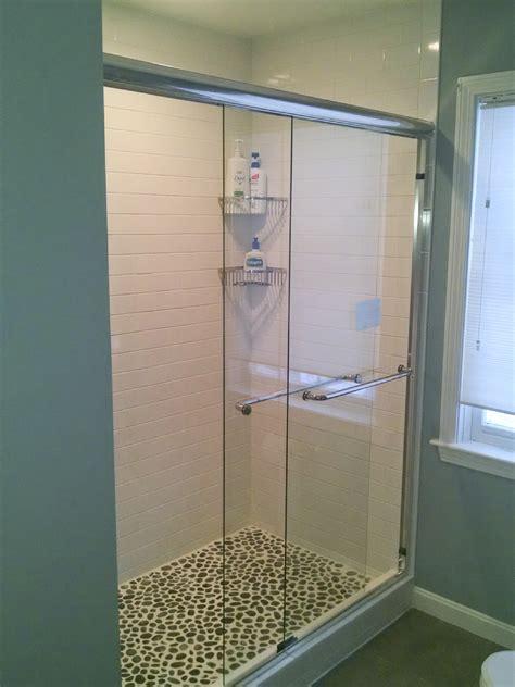 Basco Shower Doors Parts 100 Basco Sliding Shower Doors Basco Shower Door Magnet Alc Vigo Caspian 59in To 61in Frameless