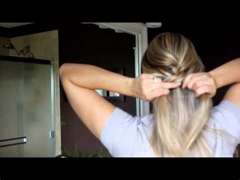french braid your hair in 7 simple steps with a video 0 jpg