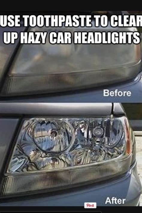 best way to clean up hair in bathroom best way to clean headlights musely