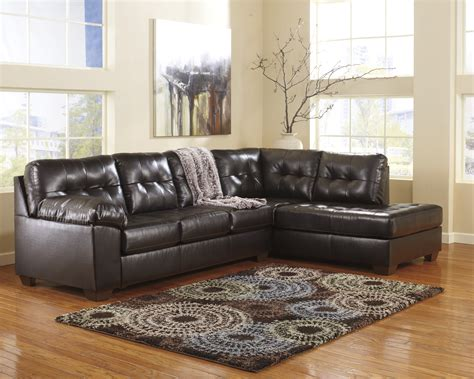 ashley furniture white leather sectional ashley furniture leather sectionals ashley furniture sofa