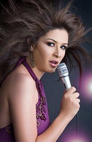 Gamis Yasmin By Al Arabian yasmin abdulaziz