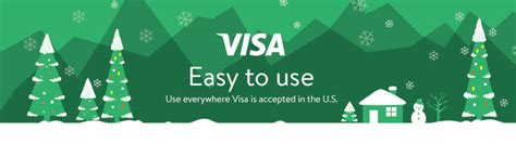 Walmart Visa Gift Card Online - walmart visa gift card