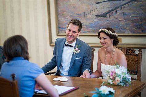 Standesamt Hochzeit by Hochzeit Standesamt Hamburg Bergedorf Fotograf Stefan Lederer